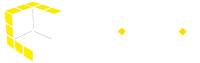 Logo - Macla Arquitectos - Donostia-San Sebastián